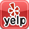 View Our Yelp